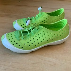 Nat's - Water shoes